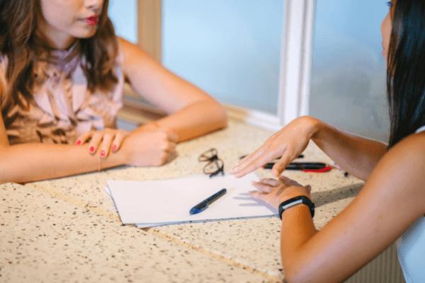 未婚シングルマザーがひとり親相談室を始めた理由